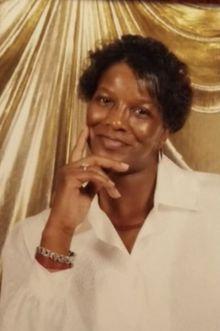 Ms.  Caroline  Ruby  Hines
