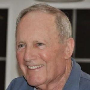 Gerald J. Cloney