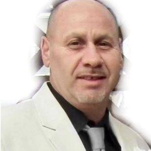 Peter Anthony DiMartino Obituary Photo