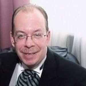 David R. Marshall Obituary Photo