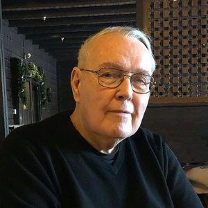 Ronald R. Barris