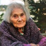 Bennie Alice Moore