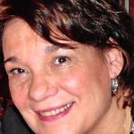 Rosemarie (nee McLaughlin) Hargest