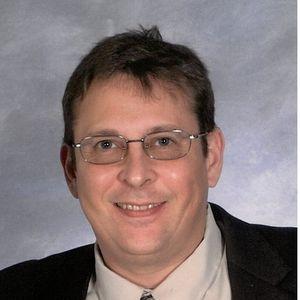 David L Wittman Obituary Photo
