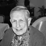 William  G. Grigsby