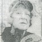 Rae H. Parker-Sage
