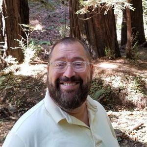 Mr. Joseph Divito