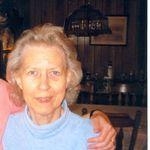 Dellamae Agnes Harman