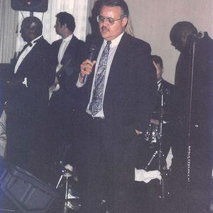 Carl E. Benedetto