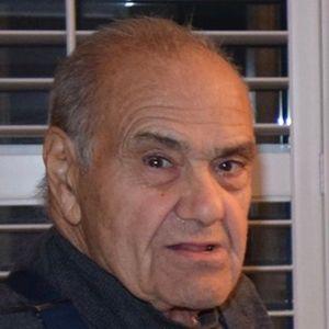 Philip John Constantino Obituary Photo