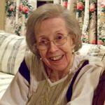 Mary Louise McLaughlin