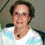 Sylvia M. Roedl