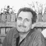 Brian K. Williams