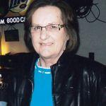Shelby S. Miller