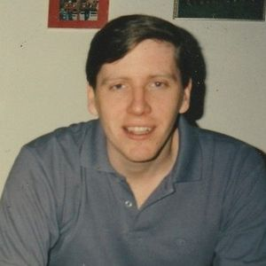 Robert T.  Lulack