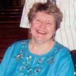 Carol Jean Scheel