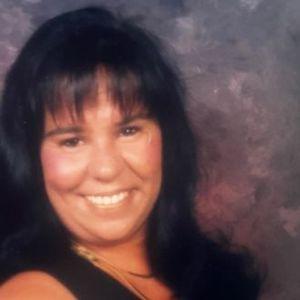 Mrs. Patricia Sue Carroll Obituary Photo