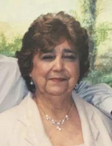 Ms.  Margarita  Rendon