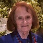 Marilyn Cervigni