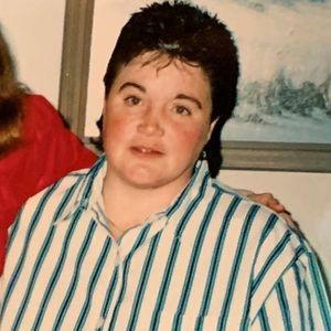 Jill A. Wade Obituary Photo