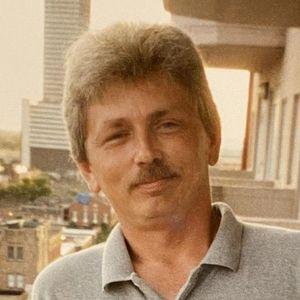 Marcus Jennings Smith III