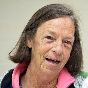 Linda Lyda Brown