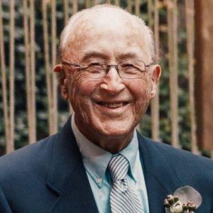 Robert L. Wasley