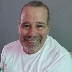 Ronald Menei Obituary Photo