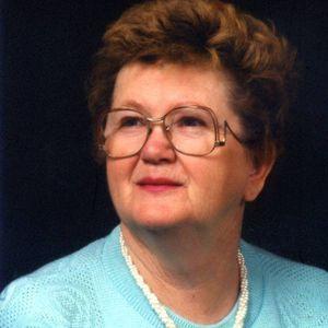 Beverly L. McDonald