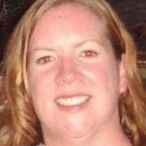 """Jennifer """"Jen"""" Sheats Obituary Photo"""
