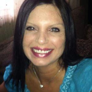 Kimberley Spivey-Campbell Obituary Photo