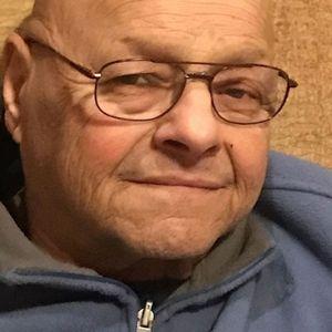 "Mr. Pietro ""Peter"" Rinaldi Obituary Photo"