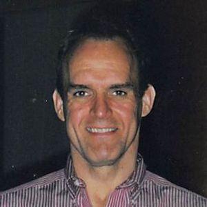 Mark Edward Verdeur Obituary Photo