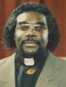 Mr. Horace  Judson