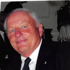 Ronald A. Hill, Sr. Obituary Photo