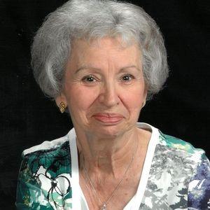 Connie J. Nicholas