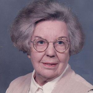 Beatrice Boeve
