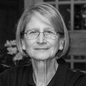 Ann Barnsley Bartels