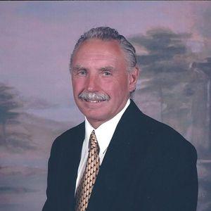 Bruce  A Cygan Obituary Photo