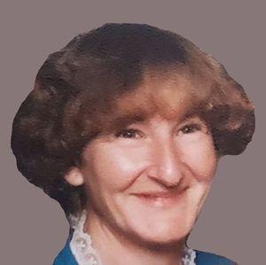 Sandra F. Ballman-Burke