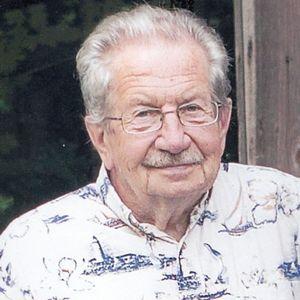 Stanley  H. Windemuller