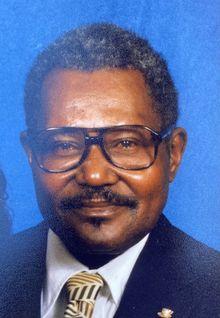 Mr.  Alfred  Otis  Bryant