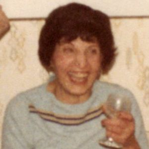 Jessie  Cammarata