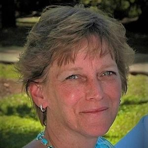Nancy S. (Carlson) Smith