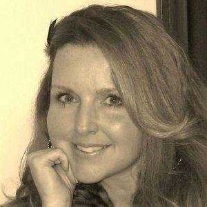 Debra  A. (Chaisson) Scanlon