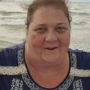 Kimberly S. VanJelgerhuis Obituary Photo
