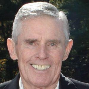 Donald J. Griffin, Jr.