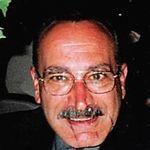 Joseph J. Cacciavillano