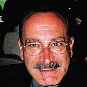 Joseph J. Cacciavillano Obituary Photo