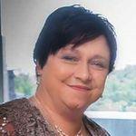 Candace Ann Richmond - Budge